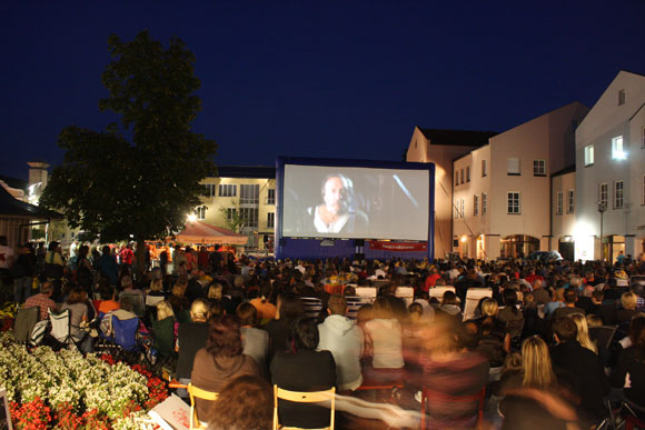 Kino Simbach Am Inn